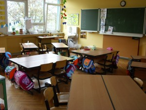13_10_Klassenzimmer